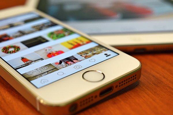 В Госдуме предложили облагать налогом блогеров в Instagram