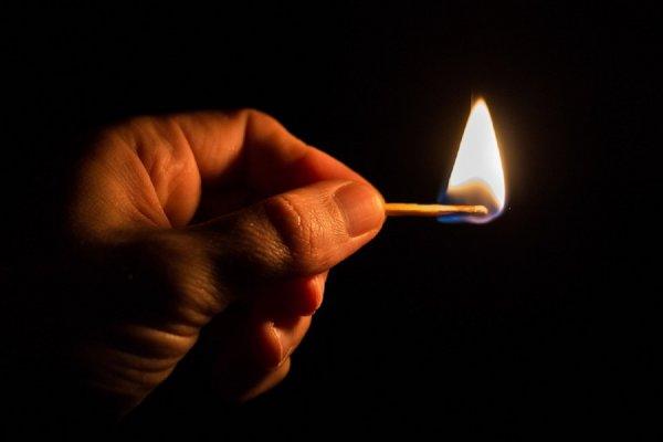 В Ростове на этой неделе тысячи жителей останутся без света