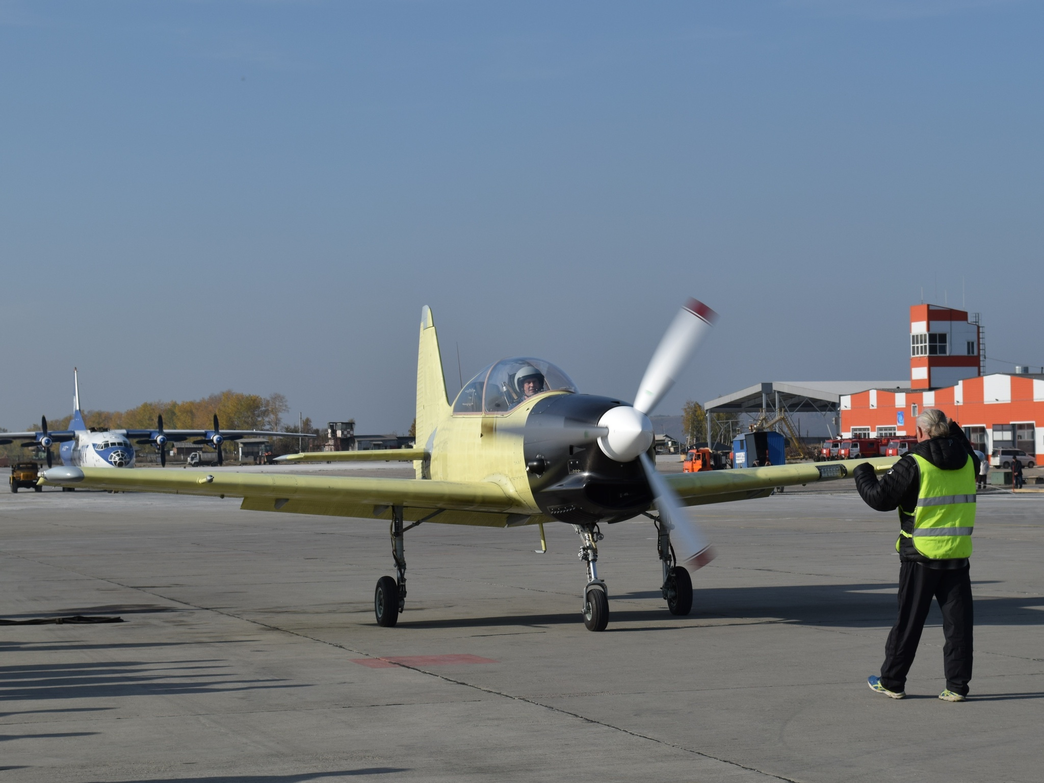 Продажа авиационной техники в Харькове