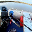 Лодки, моторы и катамараны в Москве