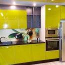 Лучшая мебель для кухни и не только