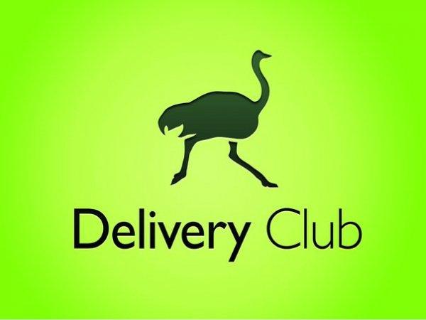 Максимально простой и выгодный заказ еды в интернете