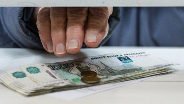 Как легко обмануть пенсионера? Раскрыт обман системы псевдоповышения соцвыплат