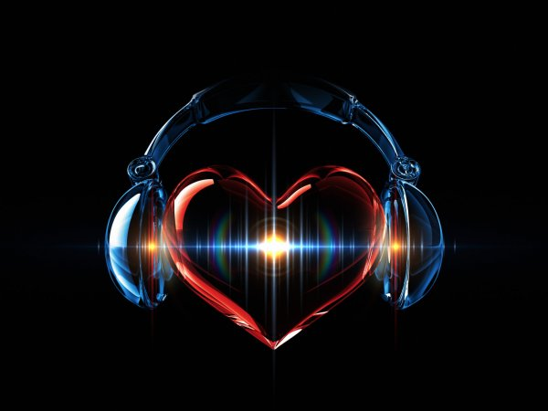 Самые популярные песни бесплатно