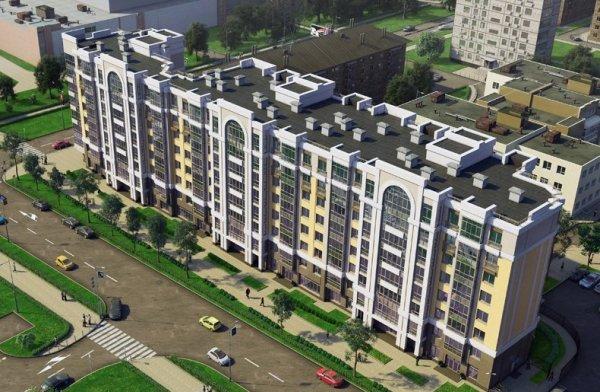 Аналитики назвали города России с самой выгодной арендой комнат
