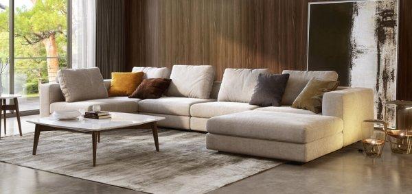 Как выбрать диван: практические рекомендации