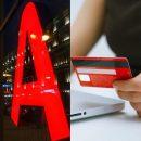 Хуже Тинькофф: Сотрудники «красного банка» сливают данные клиентов в тайный чат и глумятся