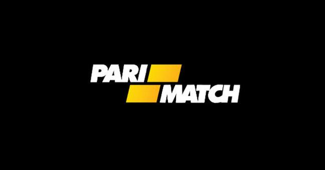 Ставки на спорт в Parimatch: от регистрации до выбора события
