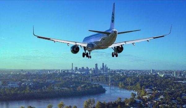 Эксперты объяснили, как правильно экономить на покупке авиабилетов