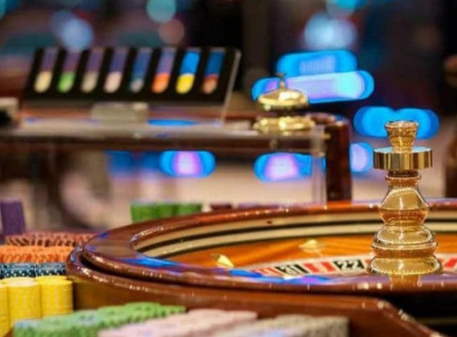 Вулкан казино официальный сайт