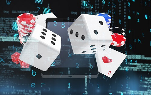 ZigZag 777 и казино Argo: выбираем надежное азартное заведение