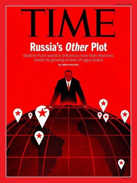 «Не Димон, а Димочка»: Медведев занял 1 место по обаятельности среди Правительства РФ — Путин лицо Times