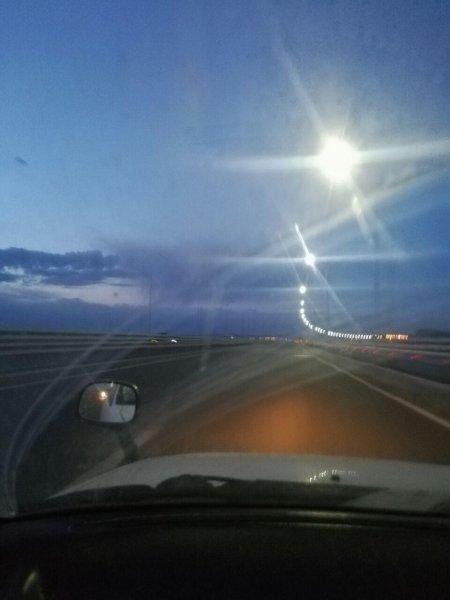 «Кожемяко приди, на Де-Фризе свет включи!»: Приморье продолжает страдать из-за проблем с ТЭЦ