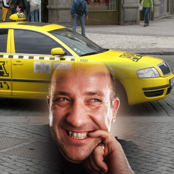 «Оборзевшие лентяи»: Пассажир такси возмущён обманом и вечным нытьем водителей