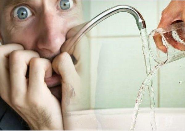 Живая или мёртвая? Борьба за качество воды для россиян приводит к повышению тарифов