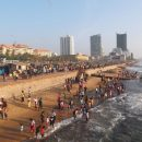 Надо заменить туры, — Ростуризм отреагировал на теракты в Шри-Ланке
