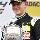 Шумахер-младший: есть ли надежды на Формулу 1?
