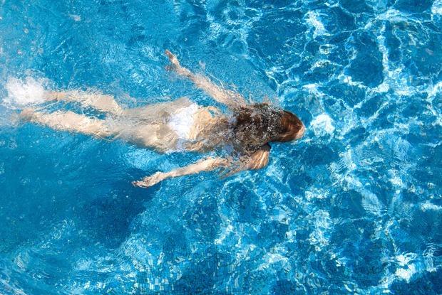 Ассортимент качественных бассейнов в интернет-магазине vashbas.com
