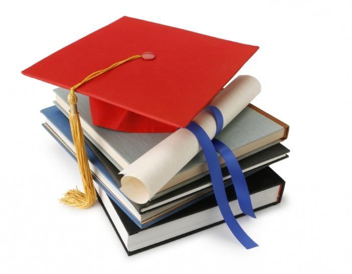 Заказать дипломную работу по хорошей цене