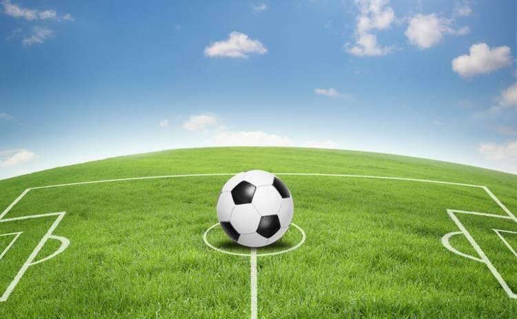 «АЗ Алкмар» выиграет у ФК «Мариуполь» в ответном матче квалификационного раунда Лиги Европы
