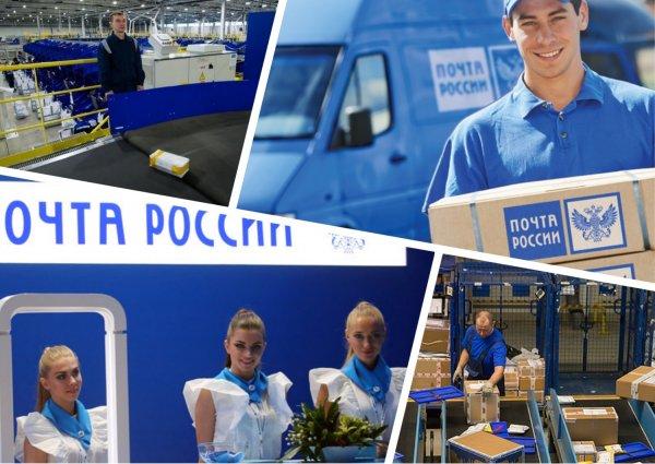 «Воры и хамы» распоясались: «Почта России» осталась безнаказанной после «пропажи» посылки на $467