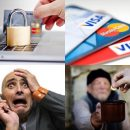 Потерял карту — остался нищим: Вернуть доступ к своим деньгам порой не просто