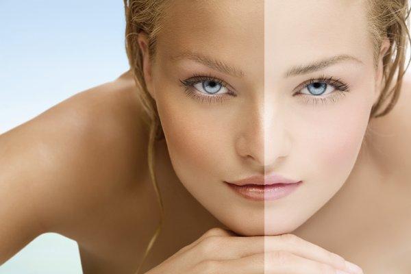 На вкус и цвет товарища нет: 5 причин не обращать внимания на цветотип при макияже