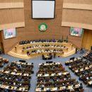 ФЗНЦ добился исключения ливийского террориста из числа спикеров саммита в Сочи