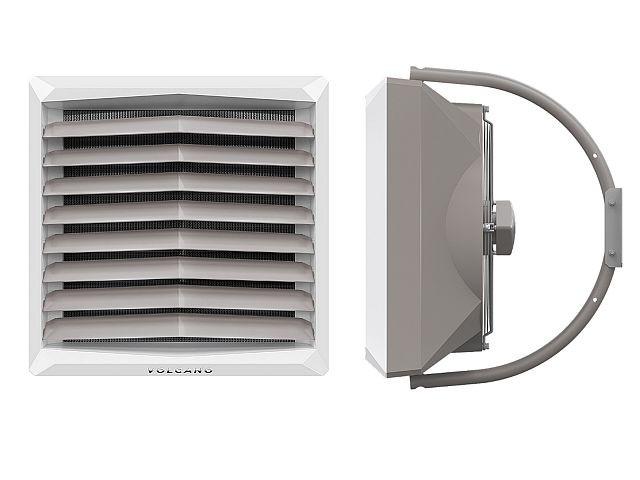 Оборудование, создающее тепло в вашем доме