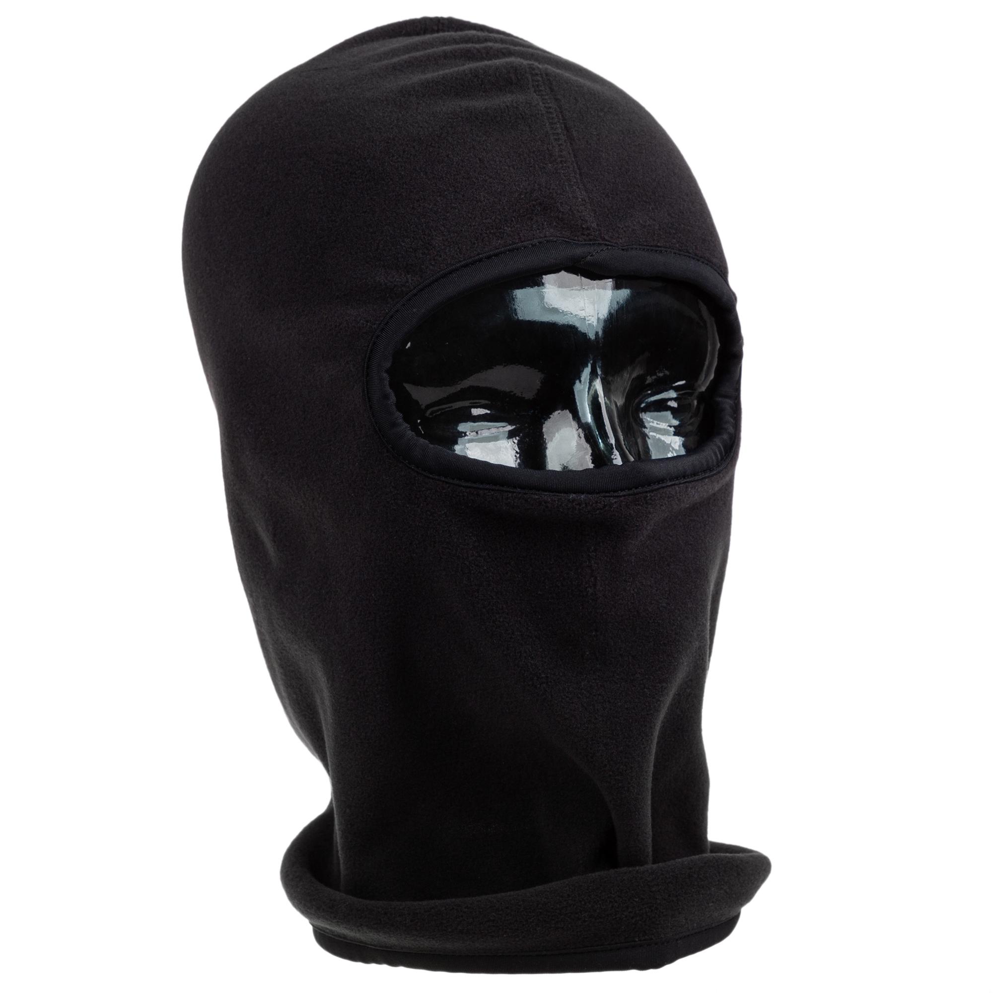 балаклава маска классическая