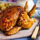 Как испортить вкус курицы одним движением руки, рассказал эксперт