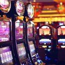 Поставщик игр онлайн Revolver Gaming заключил соглашение с iGaming Platform
