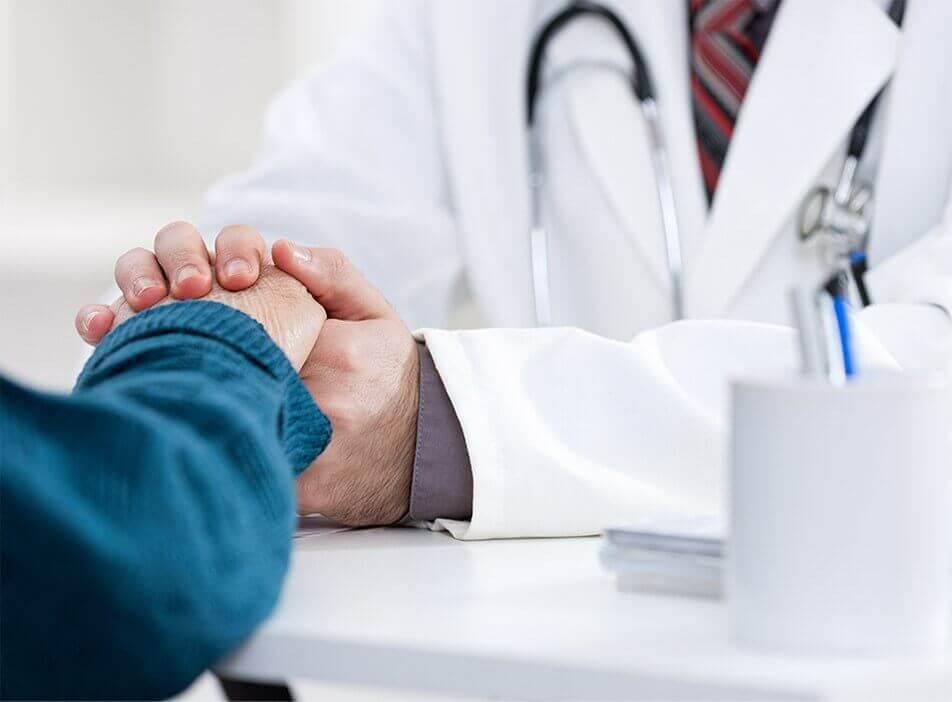 Как и где найти хорошего врача