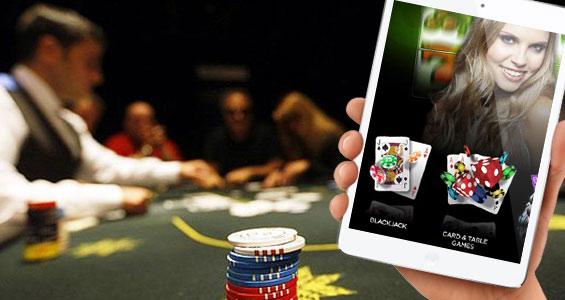 Casino Champion и выигрыши