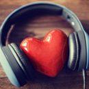 Музыка бесплатная