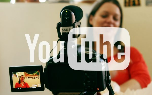 Как добиться популярности на YouTube