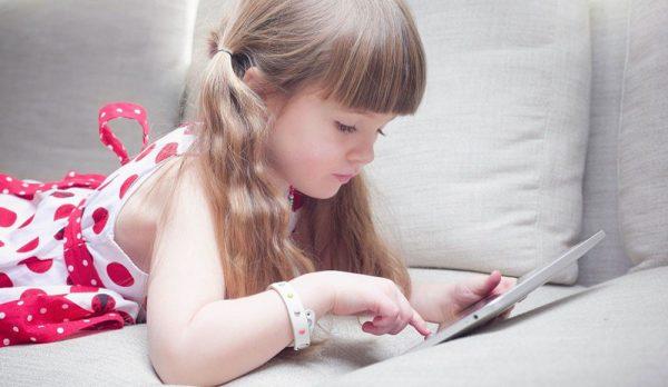 Лучшие игры для девочек на андроид – приятная и полезная забава