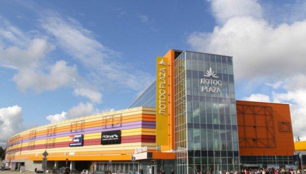 В Карелии в тестовом режиме с 26 мая откроют торговые центры