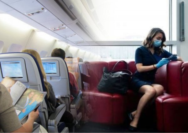 Эксперт из Avia.pro объяснил новые правила для российских авиакомпаний