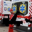 В Тюмени эвакуируют автомобилистов, которых не волнует пропуск «скорой»