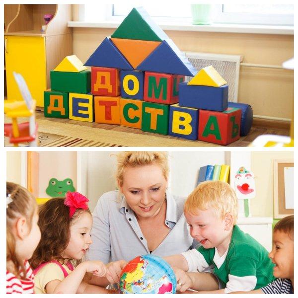 Мать-одиночка просит главу Татарстана помочь устроить ребенка в детсад