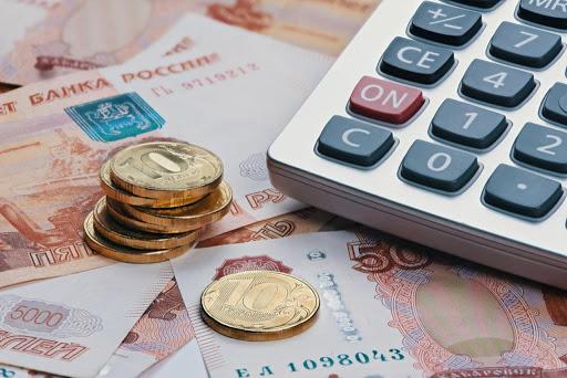 Новые выплаты и постановления с 1 июня