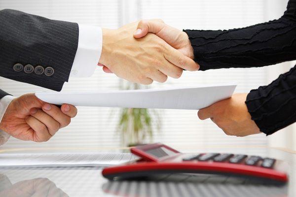 Правовая помощь в решении налоговых споров