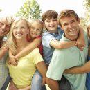 Как осуществить воссоединение семьи в Германии