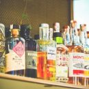 Как определить подлинность элитного алкоголя: разбираем на примере коньяка, вина и водки