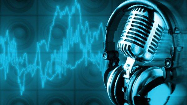 Свежая бесплатная музыка каждый день