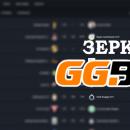 Играйте без ограничений с GGBet